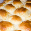 Recipe Thursday | World's Best Rolls
