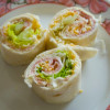 Recipe Thursday | Deli Rolls
