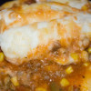Recipe Thursday | Hamburger Pie