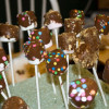 Recipe Thursday | Marshmallow Pops