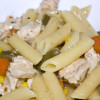 Recipe Thursday | Italian Pasta Toss