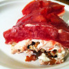 Recipe Thursday | Strawberry Pretzel Salad