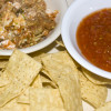 Recipe Thursday | Mexican Layer Dip, Guacamole, & Salsa
