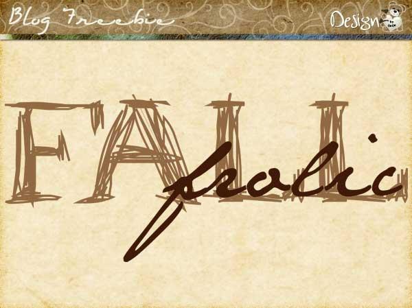 Wednesday SayingZ | Fall Frolic