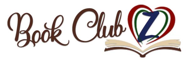 Book ClubZ | Intro