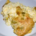 Recipe Thursday | Ham 'n Cheese Dish