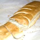 Recipe Thursday | Quick French Bread