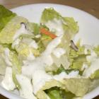 Recipe Thursday | Ranch Dressing