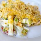 Recipe Thursday | Tuna Noodle Casserole